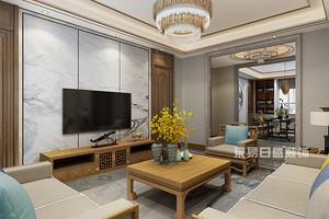 装修施工过程,北京装修公司