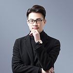 设计师刘可