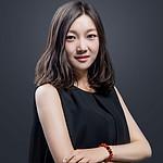设计师王新爱