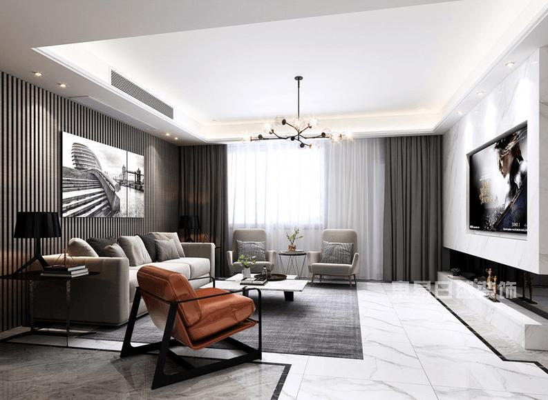 专家教你如何选择屋子的装修风格