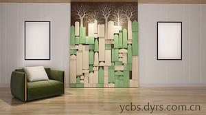 《深圳装饰设计公司》木地板安装流程分享,很详细