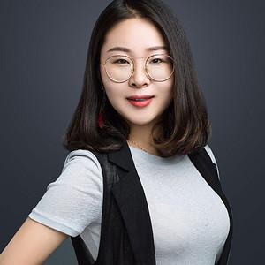 装修设计师-徐莎