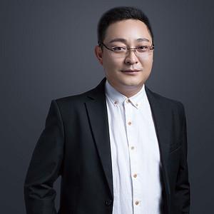 装修设计师-邵兴华