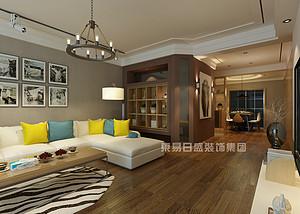 两室二厅怎么装修,有哪些注意事项?