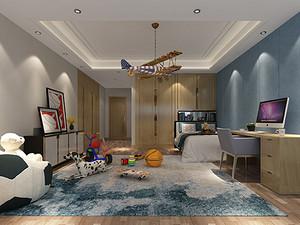 如何选购复合木地板?