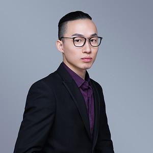 装修设计师-洪号令