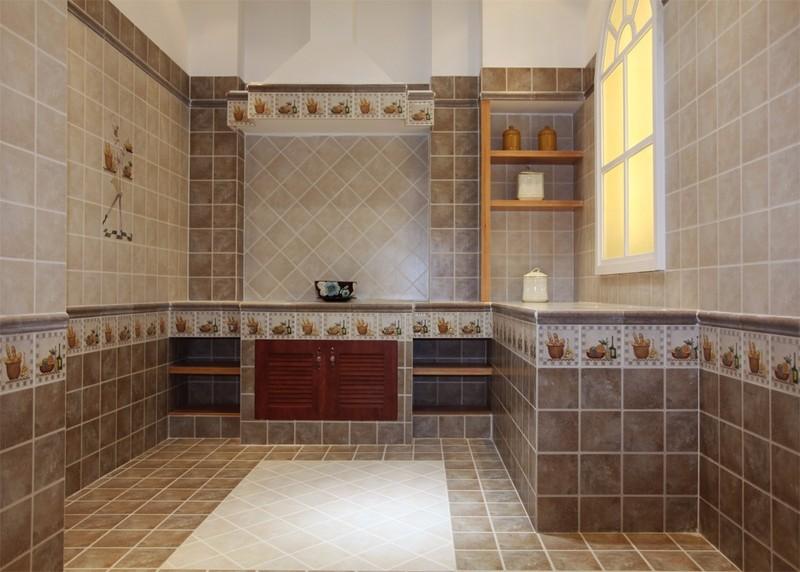 80平米小户型新房装修竣工验收标准