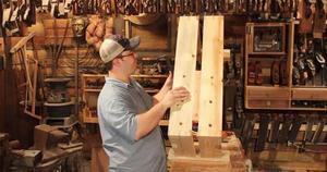 木工装修验收的流程是什么?