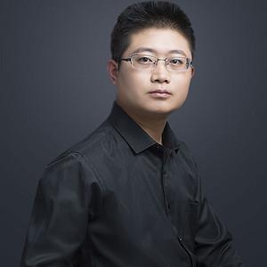 装修设计师-王兆坤