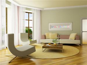 家居装饰亚博网上电子娱乐的设计原则有哪些?