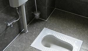 防水重地-卫生间防水材料怎么选购?