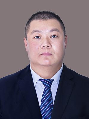 施工队长刘文武