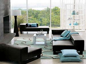 家庭装修攻略之软装设计在家居装修中到底有何重要意义