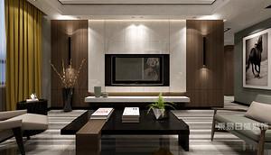 郑州新房装修设计验收注意事项,新房验收那些事