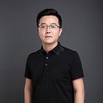 設計師王濤