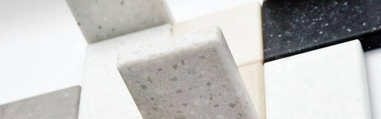 亚克力人造石材