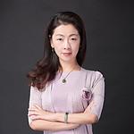 原创副主任设计师李晨凯