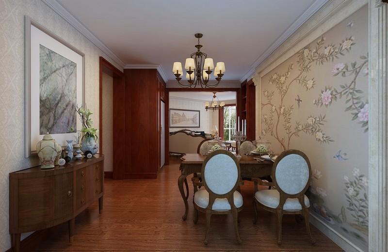 二手房装修北京东易日盛如何保证质量