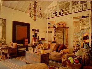 家庭装修攻略之家具购买环节不可忽视的五个方面