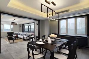 室内装修污染有哪些危害?室内装修污染有哪些治理方法?