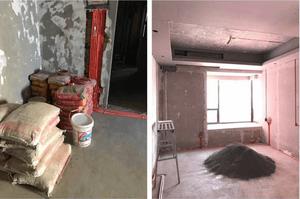 房屋装修不要为了省钱而忽略这些
