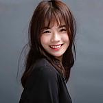 速美设计师李伟娜