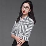设计师王佳