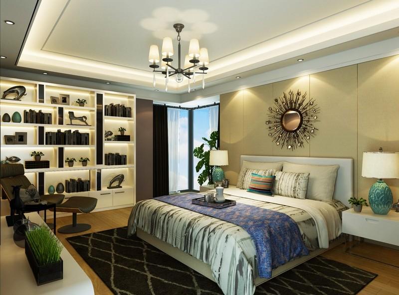 北京装修公司:新房装修容易出现且不易发现的问题整合