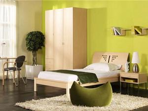 东易日盛家居装饰谈室内空气污染治理 打造美丽健康家居