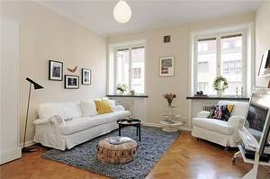 中小户型房屋改造该注意哪些