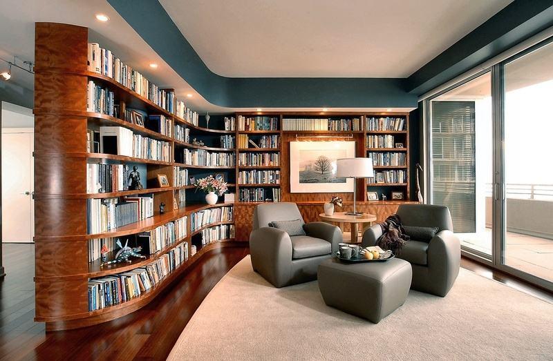 简约风格家具,现代简约装修风格,简约风格装修