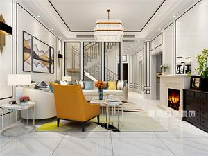 南京独栋小别墅装修怎么设计好,怎么样的设计才叫用心?