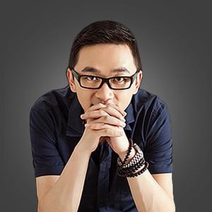 墅装设计师马涛