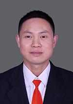 项目经理吴希