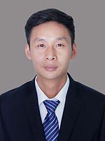 项目经理刘雄