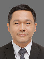 项目经理李国宏