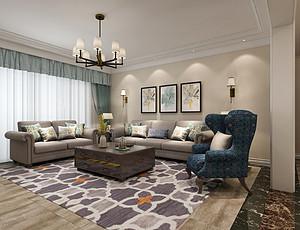 家居装饰地板有哪些常用种类,装饰和实用性是怎样