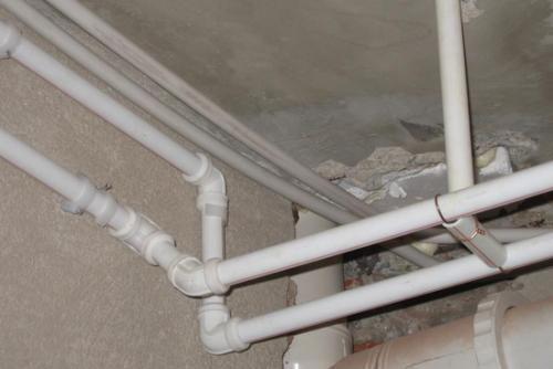 家里水管爆了怎么办?水管爆裂处理方法