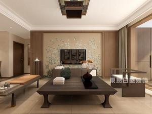 客厅装修搭配技巧 打造绚丽风客厅