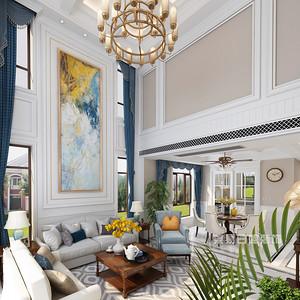 武汉90平米的房子装修设计需要多少钱?哪里可以免费报价?