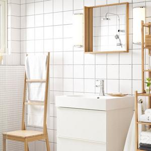 为什么卫生间厨房都喜欢用马赛克瓷砖装修 马赛克瓷砖怎么选