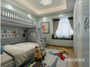 儿童房极速PK10方案网页有什么本领_长沙室内设计公司分享儿童房极速PK10方案网页留意事变