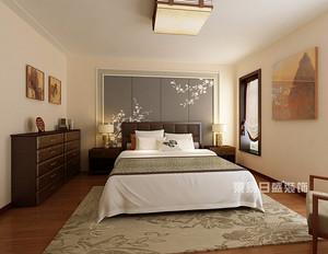 墙面装修设计 轻松打造美好家居