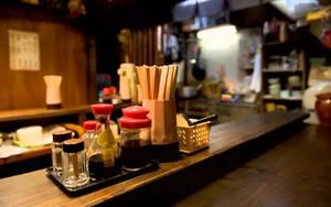 """找不到承载你故事的""""深夜食堂"""",不如装一个治愈人生的美好厨房!"""