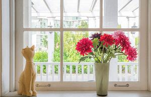 佛山能买到的窗台装修材料有哪些,用哪种材料比较好?