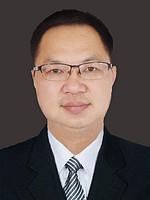 项目经理龚志华
