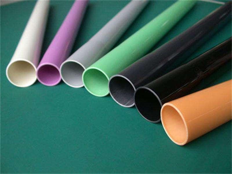成都家庭装修用哪种水管比较好?水管材料大比拼
