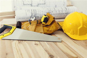 选择装修公司怎么不被坑?如何选择适合自己的装修公司?