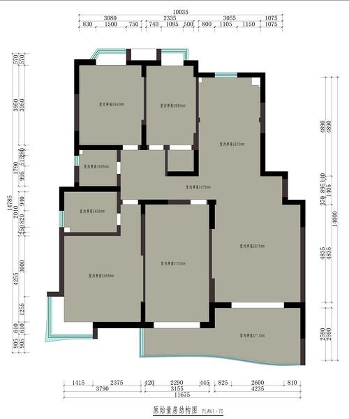 御道家园-新中式装修设计理念