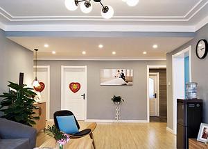 室内装修中非常容易偷工减料的施工环节 你都知道哪个?